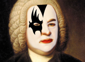 News 02/2020: Krach mit Bach?