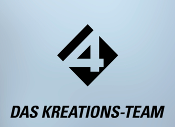 Das Kreations-Team