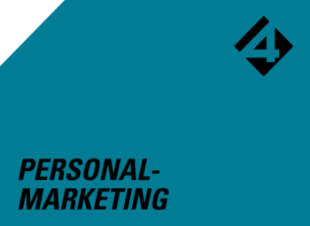 Personalmarketing & Employer Branding