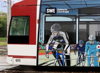 SWE – Engagiert unterwegs