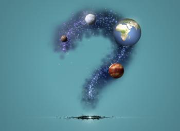 Animationen für die großen Fragen unserer Zeit