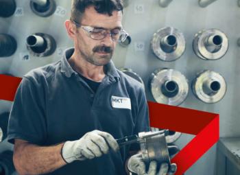 Employer Branding mit Ecken und Kanten