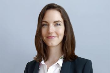 Renée Schumacher