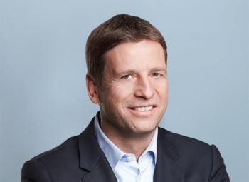 Neukundengeschäft: Andreas Otto (Geschäftsführer, Gesellschafter)