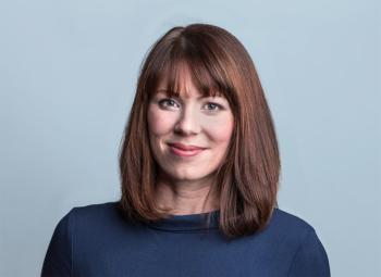 Franziska Stoll (Beratung, Mitglied d. Geschäftsführung)